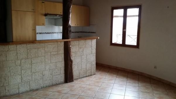 A louer Servian 344235 Agence pezenas immobilier