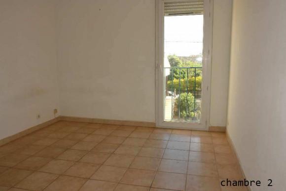 A louer Pezenas 3442389 Agence pezenas immobilier