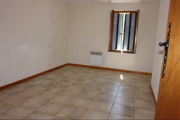 A louer  Valros | Réf 3442399 - Agence pezenas immobilier