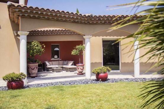 A vendre  Tourbes | Réf 344241064 - Agence guy