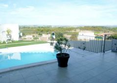 A vendre Castelnau De Guers 344241094 Agence guy