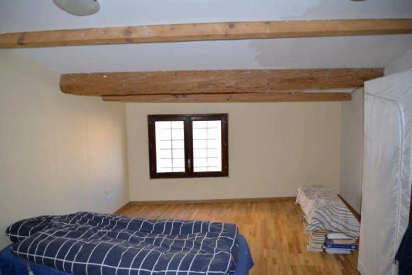 A vendre Florensac 344241102 Aami immobilier