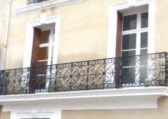 A vendre Roujan 344241166 Saint andré immobilier