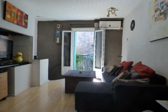 A vendre  Castelnau De Guers | Réf 344241182 - Agence guy