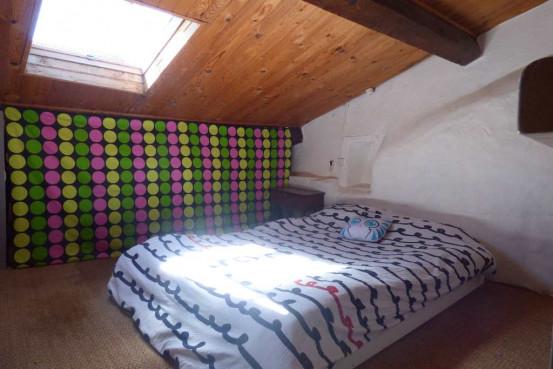 A vendre Castelnau De Guers 344241182 Agence guy
