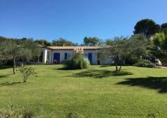 A vendre Castelnau De Guers 344241206 Agence guy