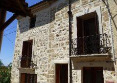 A vendre Castelnau De Guers 344241218 Agence guy