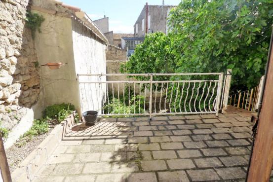 A vendre  Saint Pargoire   Réf 344241226 - Agence guy