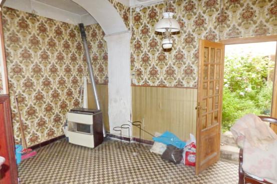 A vendre  Florensac | Réf 344241239 - Agence guy