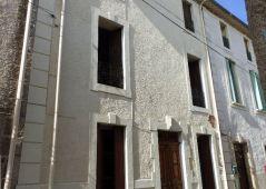 A vendre Maison bourgeoise Florensac | Réf 344241239 - Agence guy