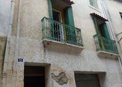 A vendre Saint Pargoire 344241247 Agence guy