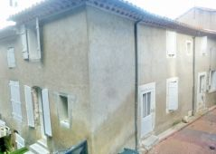 A vendre Abeilhan 344241256 Agence guy
