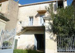 A vendre Saint Pargoire 344241271 Agence guy