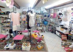A vendre Local commercial Pezenas | Réf 344241276 - Agence guy