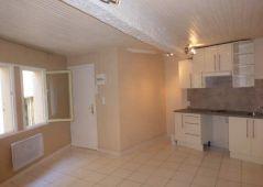 A louer Appartement Pezenas | Réf 344241293 - Agence guy