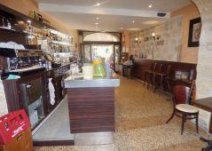 A vendre Brasserie Pezenas | Réf 344241301 - Agence guy