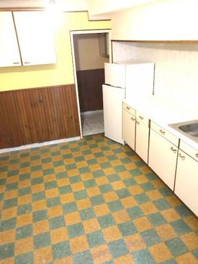 A vendre Agde 344241303 A.i.r. du sud