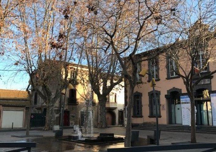 A vendre Appartement Agde | Réf 344241303 - Saint andré immobilier