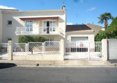 A vendre Caux 344241352 Agence guy