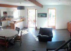 A vendre Florensac 344241365 Agence guy