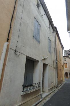 A vendre  Saint Thibery   Réf 344241409 - Agence guy