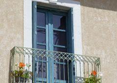 A vendre Adissan 344241414 Saint andré immobilier