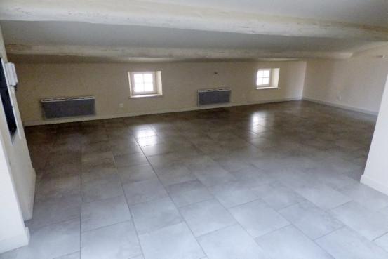 A vendre  Pezenas | Réf 344241423 - Agence guy