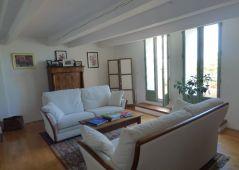 A vendre Saint Pons De Mauchiens 344241430 Agence guy