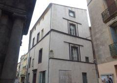 A vendre Appartement Agde | Réf 344241440 - Agence guy