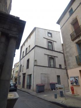 A vendre  Agde | Réf 344241440 - Agence guy