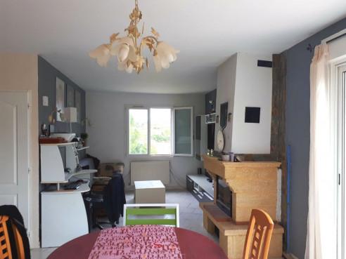 A vendre  Causses Et Veyran | Réf 344241452 - Agence guy