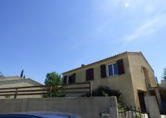 A vendre Causses Et Veyran 344241452 Agence guy