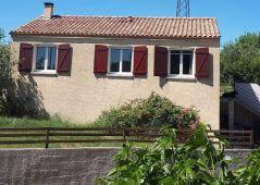 A vendre Villa Causses Et Veyran | Réf 344241452 - Agence guy