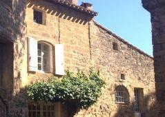 A vendre Saint Pons De Mauchiens 344241459 Agence guy