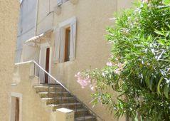 A vendre Maison de ville Tourbes | Réf 344241463 - Agence guy