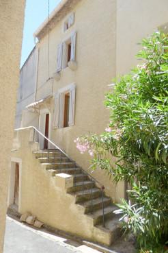 A vendre  Tourbes | Réf 344241463 - Agence guy
