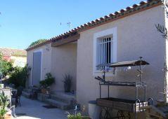 A vendre Maison Saint Genies De Fontedit | Réf 344241484 - Agence guy