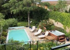 A vendre Florensac 344241488 Agence guy