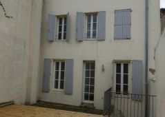 A louer Appartement Beziers | Réf 344241500 - Agence guy