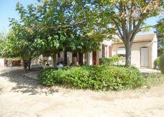 A vendre Saint Pons De Mauchiens 344241511 Agence guy