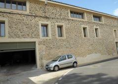 A louer Maison en pierre Valros | Réf 344241512 - Agence guy