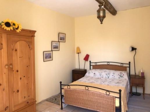 A vendre  Abeilhan   Réf 344241519 - Agence pezenas immobilier