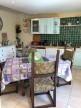 A vendre  Abeilhan | Réf 344241519 - Albert honig