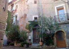 A vendre Castelnau De Guers 344241532 Agence guy