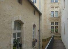 A louer Appartement Pezenas | Réf 344241533 - Agence guy