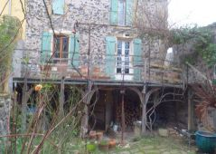 A vendre Caux 344241562 Agence guy