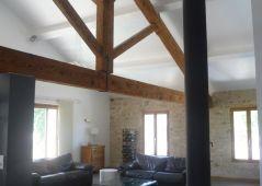 A vendre Saint Pons De Mauchiens 344241573 Agence guy