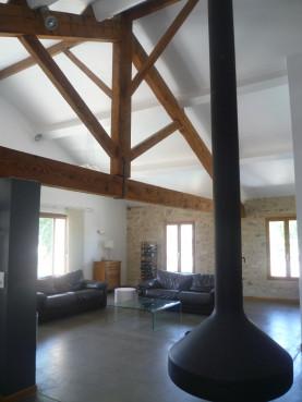 A vendre  Saint Pons De Mauchiens | Réf 344241573 - Agence guy