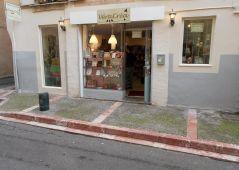 A vendre Ensemble immobilier collectif Pezenas | Réf 344241581 - Agence guy