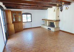 A vendre Pezenas 344241590 Saint andré immobilier